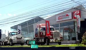 Maxdrive-Quito-2