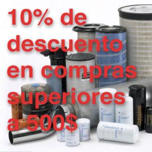10_descuento_web