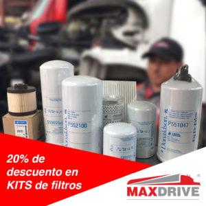 20_descuento_kits