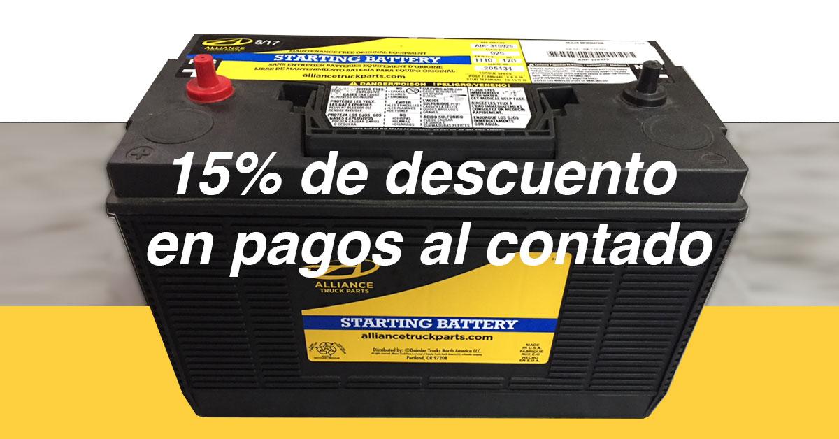 bateria_camapañs_FB_web
