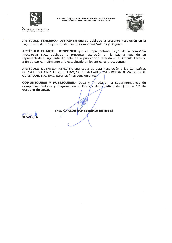 RESOLUCION CIERRE III EMISION DE OBLIGACIONES 2018_Page_2